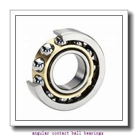 240,000 mm x 300,000 mm x 28,000 mm  NTN 7848 angular contact ball bearings