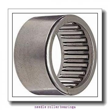 NTN NK60/25R needle roller bearings