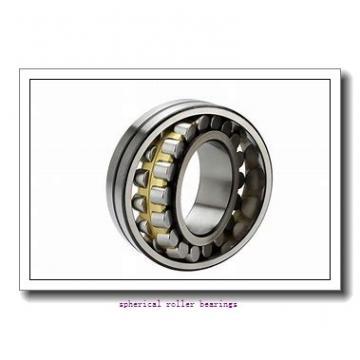 380 mm x 680 mm x 240 mm  NKE 23276-K-MB-W33+OH3276-H spherical roller bearings