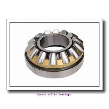 SKF 6310 Bearing