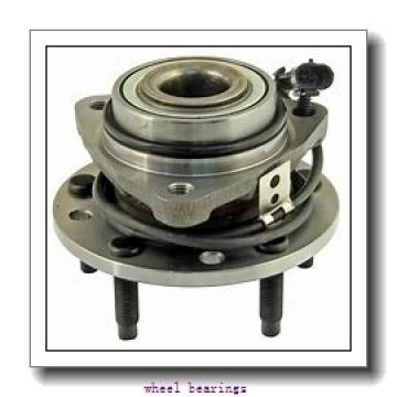 FAG 713618300 wheel bearings