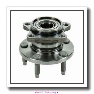 SNR R173.08 wheel bearings