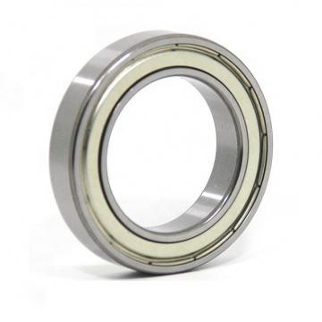 5208 5209 Double Row Ball Bearing