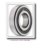 105,000 mm x 165,000 mm x 64,000 mm  NTN E-2R2114V cylindrical roller bearings