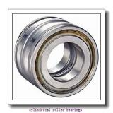 Toyana NU421 cylindrical roller bearings