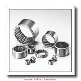 NSK MFJL-810L needle roller bearings