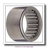 ISO K49x65x38 needle roller bearings
