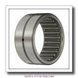 NSK M-9101 needle roller bearings