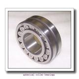 Toyana 23122 KCW33+H3122 spherical roller bearings