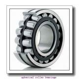 180 mm x 250 mm x 52 mm  SKF 23936CCK/W33 spherical roller bearings