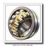 55,000 mm x 100,000 mm x 25,000 mm  SNR 22211EA spherical roller bearings