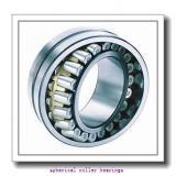 Toyana 23036 KMBW33 spherical roller bearings