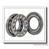 KOYO 53336 thrust ball bearings