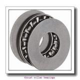 1060 mm x 1770 mm x 274 mm  SKF 294/1060EF thrust roller bearings