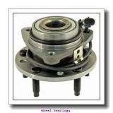 TIMKEN 86610 bearing